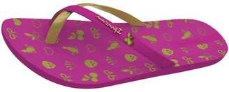 Ipanema Mix Charm Kids Flip Flops/Sandals-9