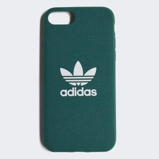 adidas (アディダス) - OR-Adicolor-Moulded for 6/6S/7/8 iphone case