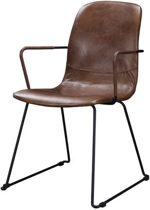 Moe's Home Collection Moe's Home Bo Dining Chair