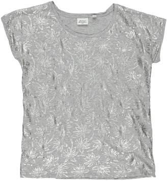 Hartford T-shirts - Item 12093386JV