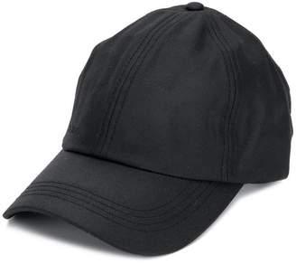 95c5e4d10f1 Barbour Hats For Men - ShopStyle UK