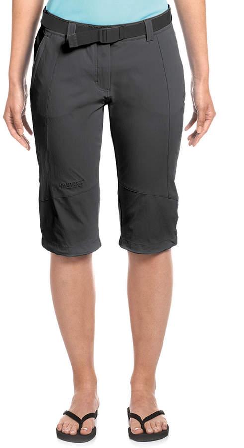 Kluane - Shorts für Damen