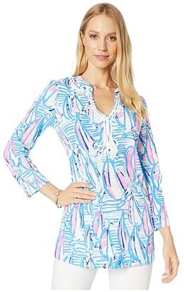 Lilly Pulitzer Kaia Knit Tunic