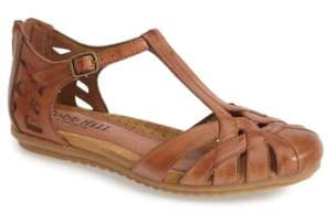 Rockport Cobb Hill 'Ireland' Leather Sandal