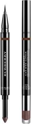 Burberry Cat Eye Liner