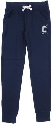 Champion Casual pants - Item 13207648BT