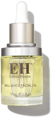 Brilliance+ Emma Hardie Brilliance Facial Oil