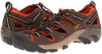 Keen Arroyo II Men's Hiking Shoes