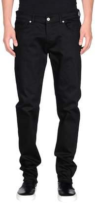 Dondup Casual pants - Item 36885772DW