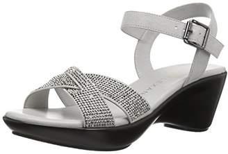 Athena Alexander Women's Florence Wedge Sandal