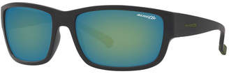 Arnette Sunglasses, AN4256 62