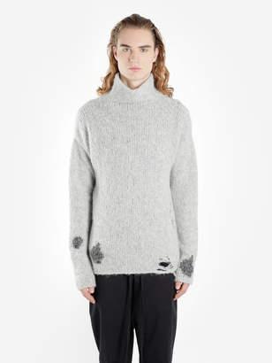Thom Krom Knitwear