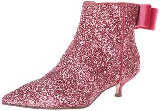 Kate Spade Women's Donella Ankle Boot