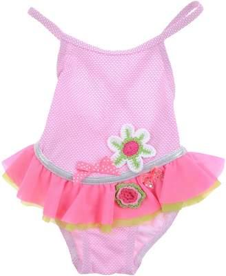 Pate De Sable One-piece swimsuits - Item 47200122LT