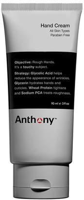 Anthony Logistics For Men Hand Cream