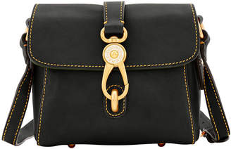 Dooney & Bourke Florentine Mini Ashley Messenger Bag