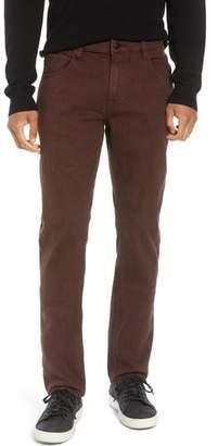 Hudson Blake Slim Fit Pants