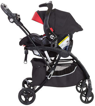 Baby Trend Snap-N-Go Premiere Universal Infant Car Seat Carrier