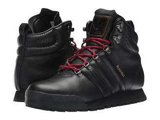 adidas Skateboarding Jake Boot Men's Lace-up Boots