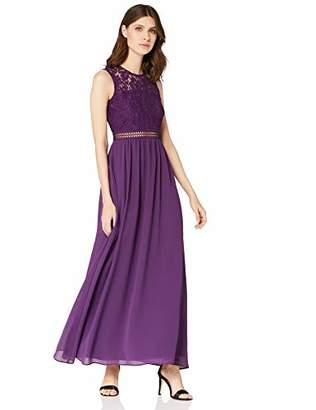 TRUTH & FABLE JCM-36282 bridesmaid dresses