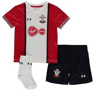 Under Armour Kids SFC Toddler Kit83 Domestic Minikits