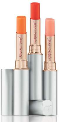 Jane Iredale Just Kissed® Lip & Cheek Stain
