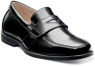 Florsheim Reveal Toddler & Youth Penny Loafer - Boy's