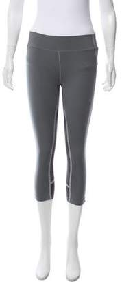 The North Face Mid-Rise Leggings