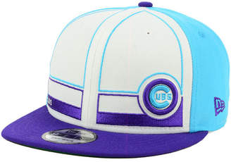 New Era Chicago Cubs Topps 1983 9FIFTY Snapback Cap