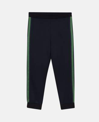 Stella McCartney Men Tailored Trousers - Item 45417502