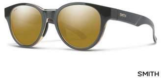 Smith Optics Smith Snare Sunglasses