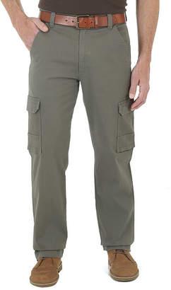 Wrangler Reserve Cargo Pant