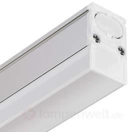 Schmale LED-Lichtleiste Lumilux Combi