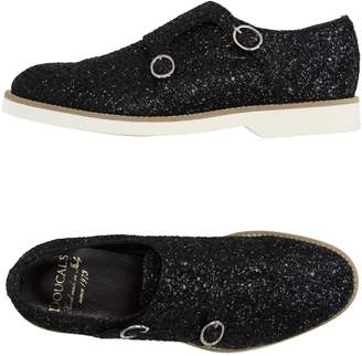 Doucal's Loafers - Item 11189677PT