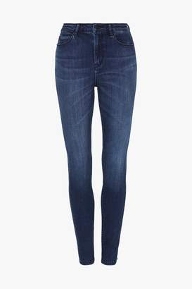 Sass & Bide Mainstream Dreams Jean