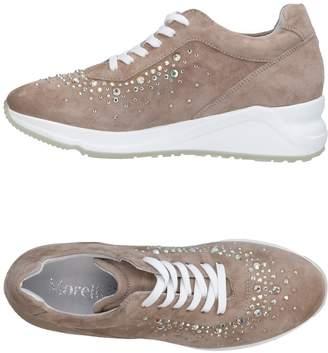 Andrea Morelli Low-tops & sneakers - Item 11456894RC