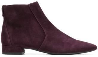 Högl Roady boots