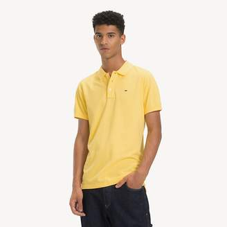 04a896fe8 Tommy Hilfiger Yellow Clothing For Men - ShopStyle UK