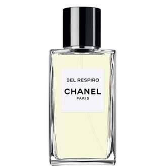 Chanel Les Exclusifs De Chanel, Bel Respiro