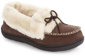 Tempur-Pedic R) Laurin Slipper