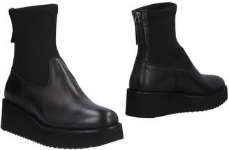Jeannot Ankle boots - Item 11491264XF
