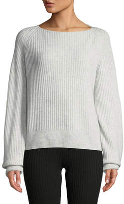 5fb84cf0f2 Vince Boat Neck Women s Sweaters - ShopStyle