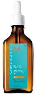 Moroccanoil Dry Scalp Treatment/1.5 oz.
