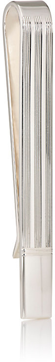 Barneys New YorkBarneys New York Men's Sterling Silver Tie Bar
