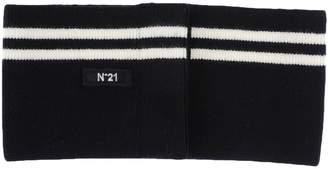 N°21 Ndegree 21 Belts