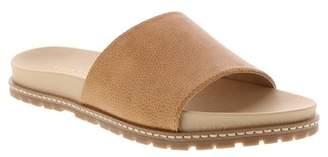 Very Volatile Mahiya Slide Sandal