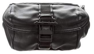 Givenchy Obsedia Bum Bag