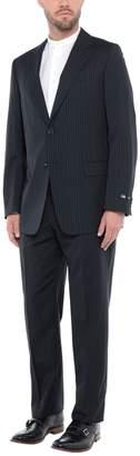 Lab. Pal Zileri Suits - Item 49493603NJ