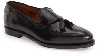 Allen Edmonds 'Acheson' Tassel Loafer