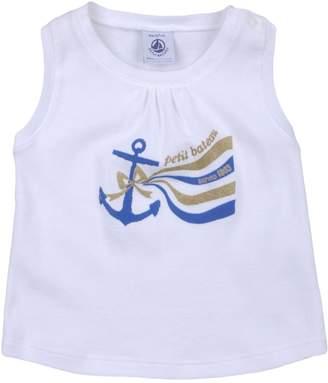 Petit Bateau T-shirts - Item 12102376OK